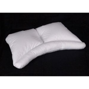 Therapeutica Sleeping Pillow Free Shipping Wellmart